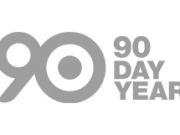 Trivinia speaks 90 Day Year Live