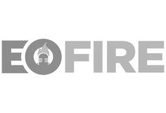Trivinia featured on Entrepreneur on Fire