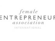 Trivinia on Female Entrepreneur Academy