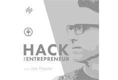 Hack the Entrepreneur Trivinia Priority VA
