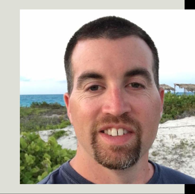 Andrew Lewin Priority VA Client