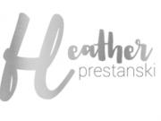 Heather Prestanski features Trivinia Barber
