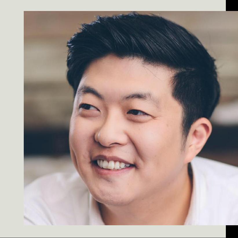 Mike Kim Priority VA Client