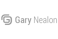 Priority VA Services Gary Nealon