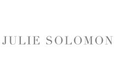 Priority VA Services Julie Solomon