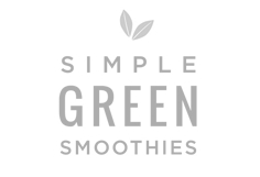 Priority VA Services Simple Green Smoothies