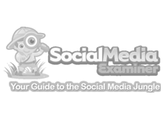 Priority VA Services Social Media Examiner