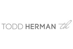 Priority VA Services Todd Herman