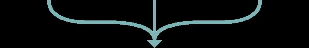 arrow-lead
