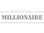 Eventual Millionaire feature Priority VA