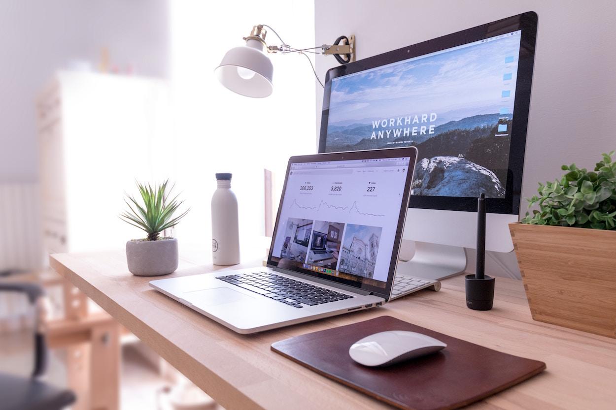 Ask Method Certified Virtual Assistant Priority Va